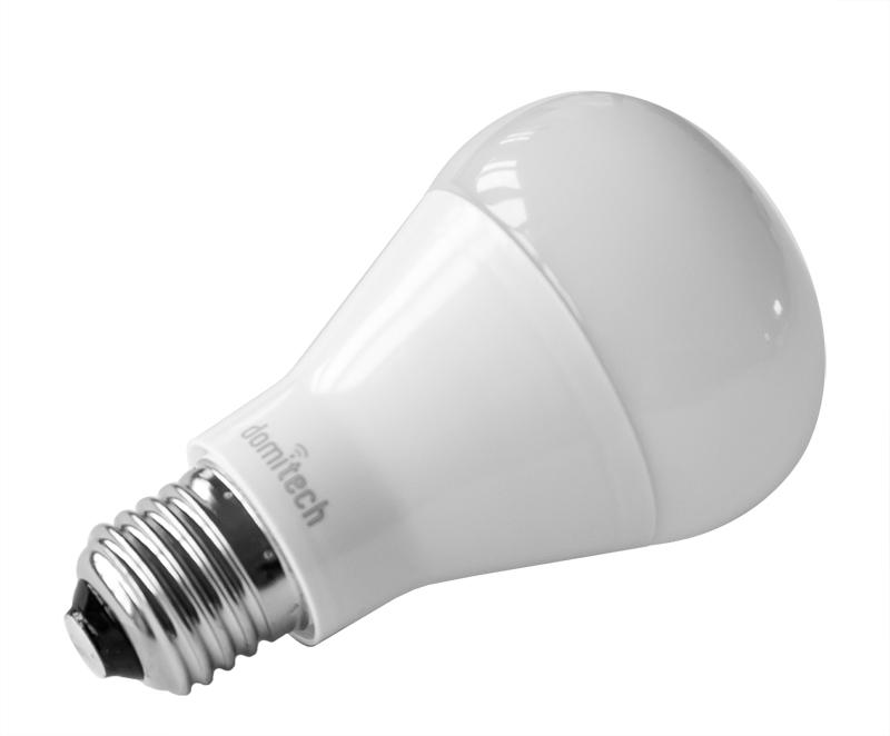 LED-Leuchtmittel weiß dimmbar