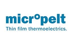 Partner micropelt