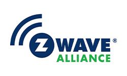 Mitgliedschaft Z-Wave Alliance