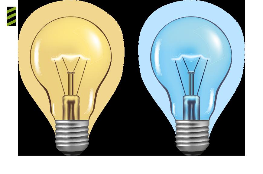 Projekte Leuchtmittel schalten