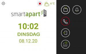 smartapart nl 2