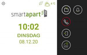 smartapart nl